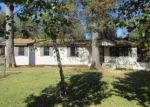 Foreclosed Home in Shreveport 71107 HAMPTON LN - Property ID: 4075743694