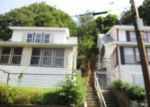 Foreclosed Home in Fitchburg 01420 HIGHLAND CT - Property ID: 4075760777