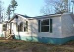 Foreclosed Home in Holton 49425 BRUNSWICK RD - Property ID: 4075767784