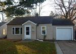 Foreclosed Home in Lansing 48910 E EVERETTDALE AVE - Property ID: 4075773470