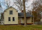 Foreclosed Home in Adrian 49221 N BROAD ST - Property ID: 4075774794