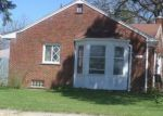 Foreclosed Home in Dearborn Heights 48127 DALE ST - Property ID: 4075794494