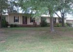 Foreclosed Home in Haleyville 35565 KAREN CT - Property ID: 4075820329