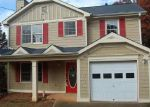 Foreclosed Home in Lawrenceville 30046 TOWER PL - Property ID: 4075839609