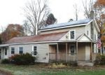 Foreclosed Home in Candor 13743 OWEGO ST - Property ID: 4075842221