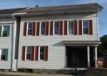 Foreclosed Home in Beaver Springs 17812 CENTER AVE - Property ID: 4075848812