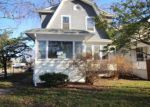Foreclosed Home in Milwaukee 53219 S 81ST ST - Property ID: 4075857564