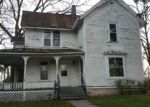 Foreclosed Home in Baraboo 53913 2ND AVE - Property ID: 4075861955