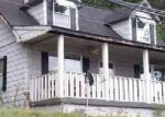 Foreclosed Home in Huntington 25704 RIVERSIDE DR - Property ID: 4075868511