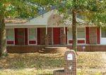 Foreclosed Home in Chesapeake 23321 TASMAN CT - Property ID: 4075876389