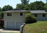 Foreclosed Home in Troy 22974 LAKE RD - Property ID: 4075881205