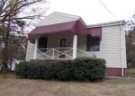 Foreclosed Home in Danville 24540 KINZER AVE - Property ID: 4075884719