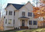 Foreclosed Home in Powhatan 23139 GILES BRIDGE RD - Property ID: 4075891729