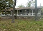 Foreclosed Home in Quinlan 75474 BROKEN ARROW PASS - Property ID: 4075901801