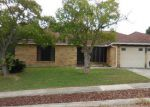 Foreclosed Home in San Antonio 78233 WOODSRIM ST - Property ID: 4075903551