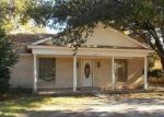 Foreclosed Home in Vernon 76384 FANNIN ST - Property ID: 4075905746