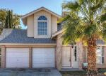 Foreclosed Home in El Paso 79936 NETTIE ROSE CIR - Property ID: 4075908815