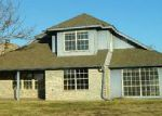 Foreclosed Home in Sherman 75090 WHITE MOUND RD - Property ID: 4075910562
