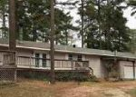 Foreclosed Home in Daingerfield 75638 COUNTY ROAD 1112 - Property ID: 4075912299