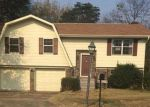 Foreclosed Home in Hixson 37343 STONERIDGE DR - Property ID: 4075923706