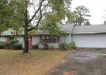 Foreclosed Home in Little River 29566 GRAYSTONE CT - Property ID: 4075930259