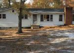 Foreclosed Home in Lexington 29073 BECKMAN RD - Property ID: 4075935521