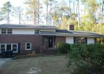 Foreclosed Home in North Augusta 29841 FAIRFIELD AVE - Property ID: 4075936391
