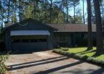Foreclosed Home in Myrtle Beach 29577 HARBOUR TOWNE DR - Property ID: 4075937263