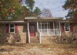 Foreclosed Home in Gaston 29053 WOODTRAIL DR - Property ID: 4075942526
