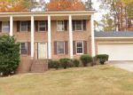 Foreclosed Home in Columbia 29210 KINGSBRIDGE RD - Property ID: 4075945599