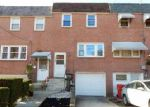 Foreclosed Home in Norristown 19401 W WASHINGTON ST - Property ID: 4075963103
