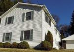 Foreclosed Home in Elizabeth 15037 W NEWTON RD - Property ID: 4075967944