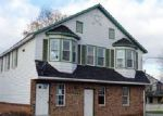Foreclosed Home in Gettysburg 17325 W HANOVER ST - Property ID: 4075972756