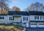 Foreclosed Home in Harrisburg 17112 BLUE RIDGE AVE - Property ID: 4075977566