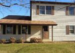 Foreclosed Home in Felton 17322 SECHRIST FLAT RD - Property ID: 4075986319