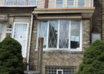 Foreclosed Home in Philadelphia 19124 F ST - Property ID: 4075987645