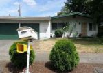 Foreclosed Home in Portland 97216 SE PINE CT - Property ID: 4076002536