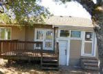 Foreclosed Home in Portland 97220 NE HOLLADAY ST - Property ID: 4076006468