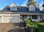 Foreclosed Home in Beaverton 97006 NW WHITE FOX DR - Property ID: 4076011282
