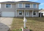 Foreclosed Home in Tulsa 74133 E 87TH ST - Property ID: 4076022682