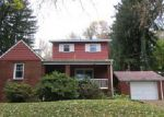 Foreclosed Home in Steubenville 43953 E CARLTON RD - Property ID: 4076028367