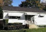 Foreclosed Home in North Olmsted 44070 COLUMBIA RD - Property ID: 4076033634