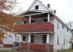 Foreclosed Home in Cleveland 44102 W 97TH ST - Property ID: 4076042379