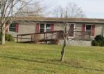 Foreclosed Home in Zanesville 43701 ROPER AVE - Property ID: 4076047644