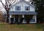 Foreclosed Home in Conneaut 44030 E CENTER ST - Property ID: 4076051583