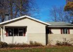 Foreclosed Home in Munroe Falls 44262 GAYLORD DR - Property ID: 4076052910
