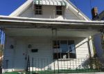 Foreclosed Home in Portsmouth 45662 CAMPBELL AVE - Property ID: 4076059915