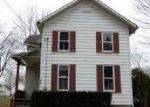 Foreclosed Home in Ravenna 44266 ELM ST - Property ID: 4076070416