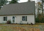 Foreclosed Home in High Point 27265 ARDEN PL - Property ID: 4076081811