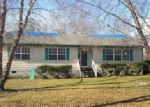 Foreclosed Home in Salemburg 28385 OLD FAYETTEVILLE RD - Property ID: 4076091889